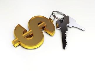 money_key_small