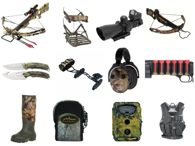 Hunting-Supplies-Store-com