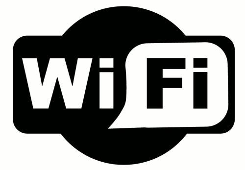 Wifi-Hotspots