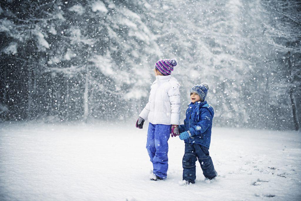 winterphoto2