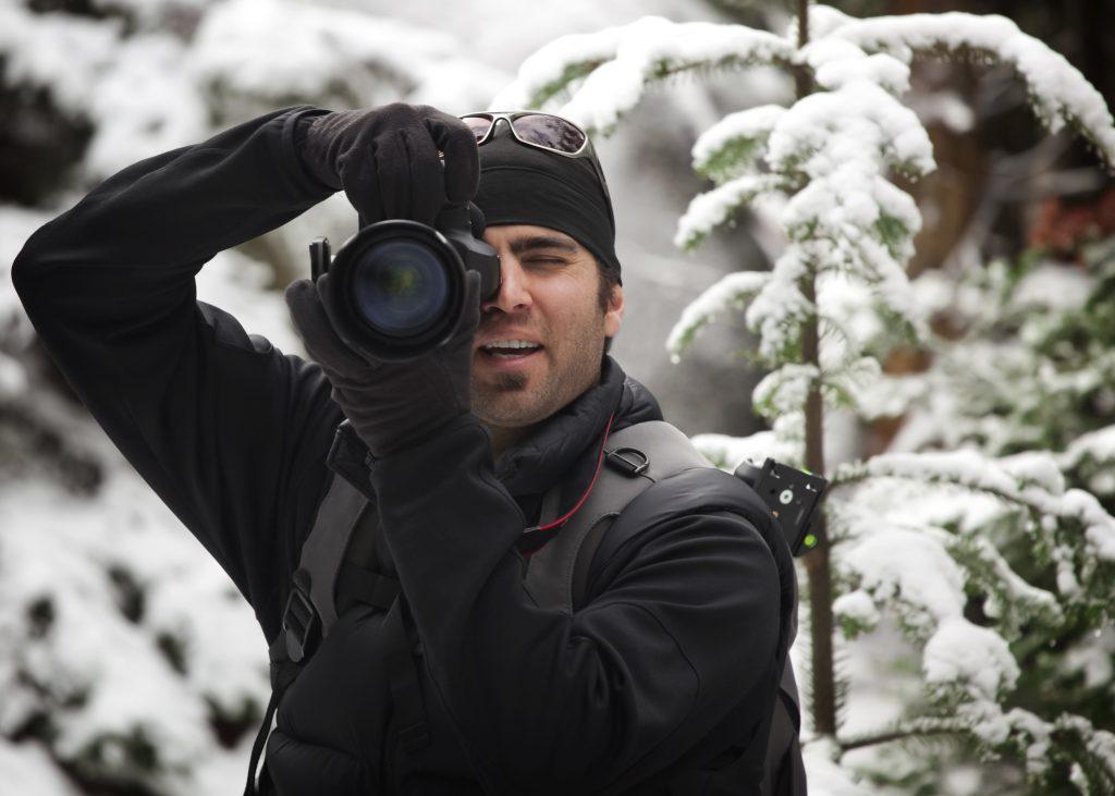 winterphotographer