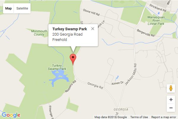 turkeyswampmap