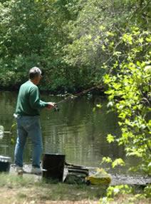 turkeyswamppark_fishing