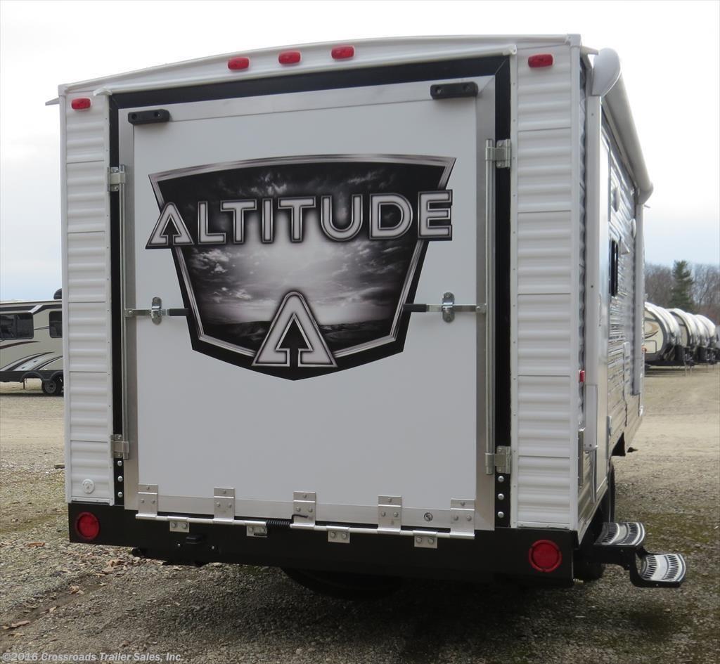 altitude8