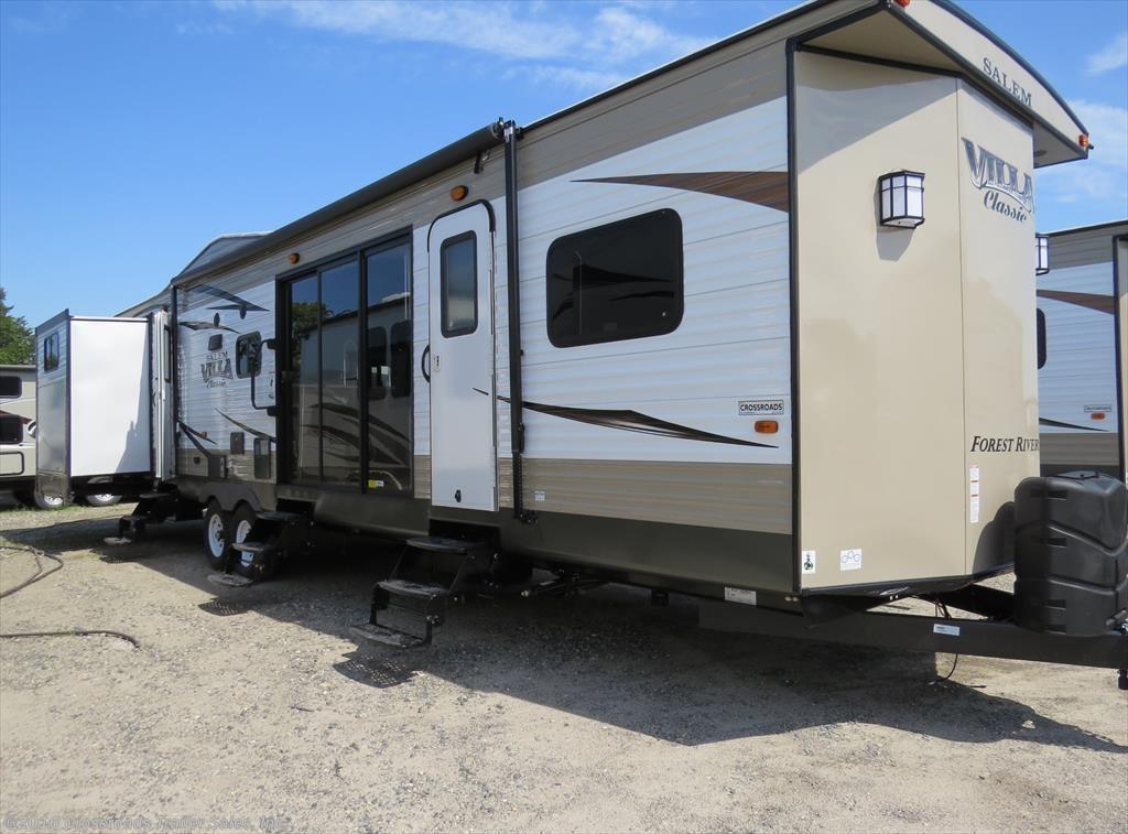 74 Sundowner Mobile Home And Rv Park