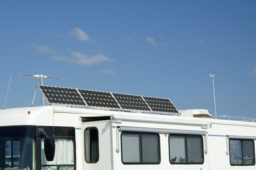 Crossroads Trailer Sales Blog Rv Amp Camping Tips Blog