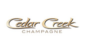 Forest River Cedar Creek Champagne RVs