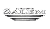 Forest River Salem RVs