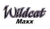 Forest River Wildcat Maxx