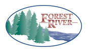 Forest River RVs