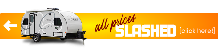 All Prices Slashed Sale