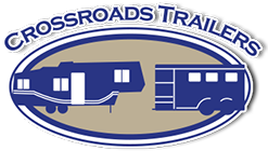 Crossroads Trailers